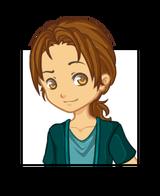 Mycena Cave - Forums - Announcements - [Update] Bank